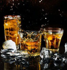 whisky webshop