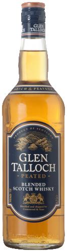 Glen Talloch Peated 70CL