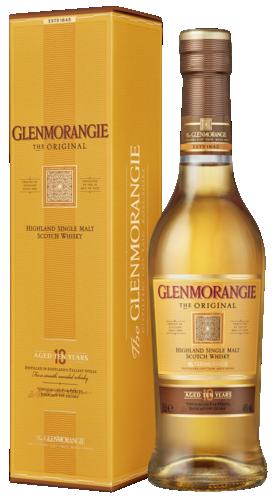 Glenmorangie The Original 35CL