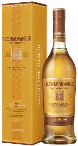 Glenmorangie The Original 70CL Whisky 5010494560282