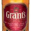 Grant's 150CL Whisky 5010327202204