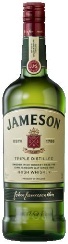 Jameson 100CL