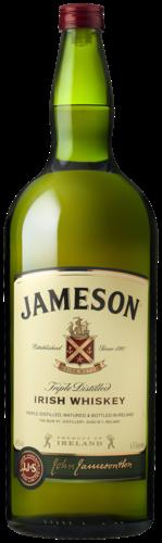 Jameson 450CL