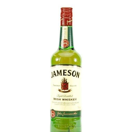 Jameson 70cl