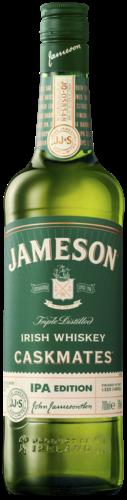 Jameson Caskmates IPA 70CL