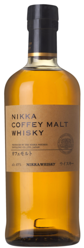 Nikka Coffey 70CL Whisky 4904230035725