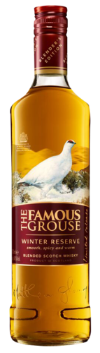 The Famous Grouse Winter Reserve 70CL
