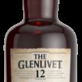 The Glenlivet 12yo Illicit Still 70CL Whisky 5000299627266
