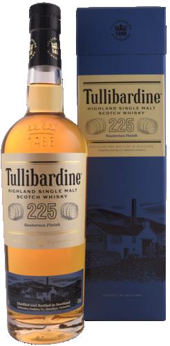 Tullibardine 225 Sauternes 70CL