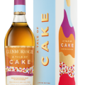 Glenmorangie Cake Limited Edition 70CL Whisky 5010494965056
