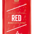 Johnnie Walker Red Icon 200th Anniversary 70CL Whisky 5000267179902