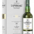 Laphroaig Ian Hunter Book Two Icon 70cl Whisky 5010019639349