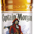 Captain Morgan Spiced Gold 70CL Rum 5000299223017