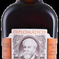 Diplomatico Mantuano 70CL Rum 7594003626624