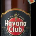 Havana Club 7 Años 70CL Rum 8501110080439