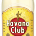 Havana Club Añejo 3 Años 35CL Rum 8501110083003
