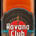 Havana Club Añejo Especial 70CL Rum 8501110080927