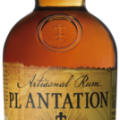 Plantation Original Dark 70CL Rum 3460410524423