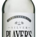 Player's Rum Silver 100CL Rum 8715297769821