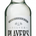 Player's Rum Silver 70CL Rum 8715297761382