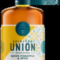 Spirited Union Queen Pineapple & Spice Aruba Gift 70CL Rum 8719327296608