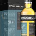 Torabhaig Whisky Legacy 1 70CL Whisky 5060033848005