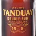 Tanduay Double Rum 70CL Rum 4800220619756