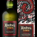 Ardbeg Day 2021 Scorch 70CL Whisky 5010494969719