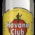 Havana Club Añejo 3 Años 70CL Rum 8501110080231