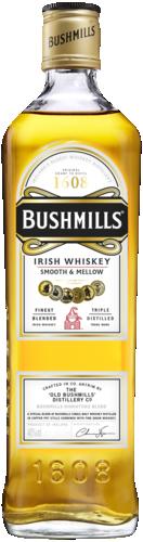 Bushmills Original 35cl