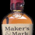 Maker's Mark Original Bourbon Whisky 70CL 70CL Whisky 85246342978